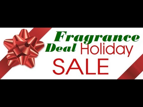 Holiday Sale! Package Deal... (SOLD!)