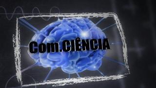 Com.Ciência - Moringa