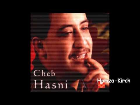 Cheb hasni ToP 3  شاب حسني ♫♪