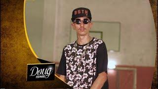 MC ZILU - MEDLEY BRABO (VIDEO CLIPE)