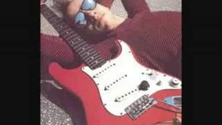 Dire Straits - Wild west end [Philadelphia -79]