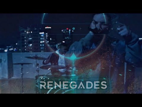 Renegades -  Ihyms (Official Video)