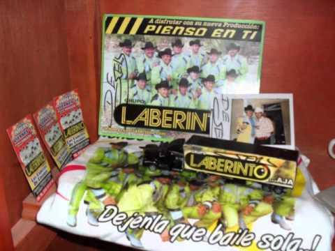 foto y imagenes de laberinto grupo laberinto musica