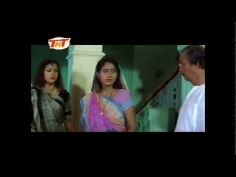Jane Kavna Baat Pe Sad Song Of 2012 By Kalpana From New Bhojpuri Movie Ganga Mile Sagar Se
