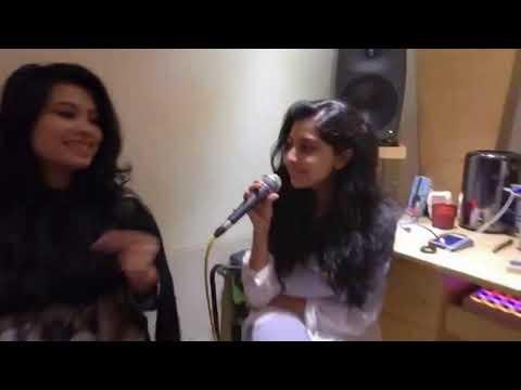 Hridoy Khan,Porshi,Anika Cover By Amay Dekona Valentine's Day Special Song