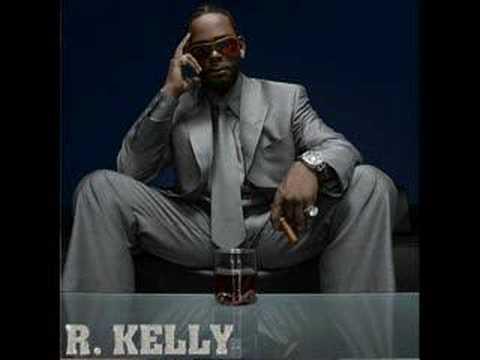 F@#% You Tonight(Remix)- R. Kelly