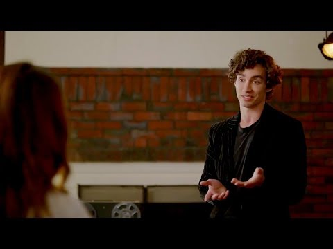 'Three Summers' 2017  Robert Sheehan & Rebecca Breeds   HD  1  Transmission Films