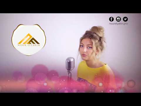 Rockstar (Post Malone)    Sofia Karlberg Cover Lyrics