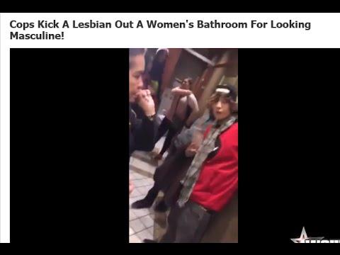 ghetto tube lesbian Ghetto Tube.