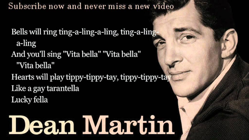 dean-martin-thats-amore-lyrics-deanmartintv