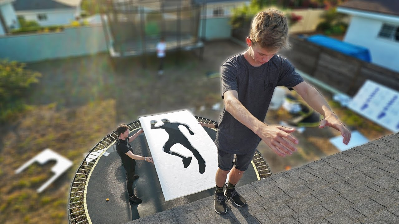 jumping-through-impossible-shapes-it-worked