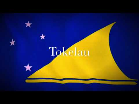 Tokelau song (cover)
