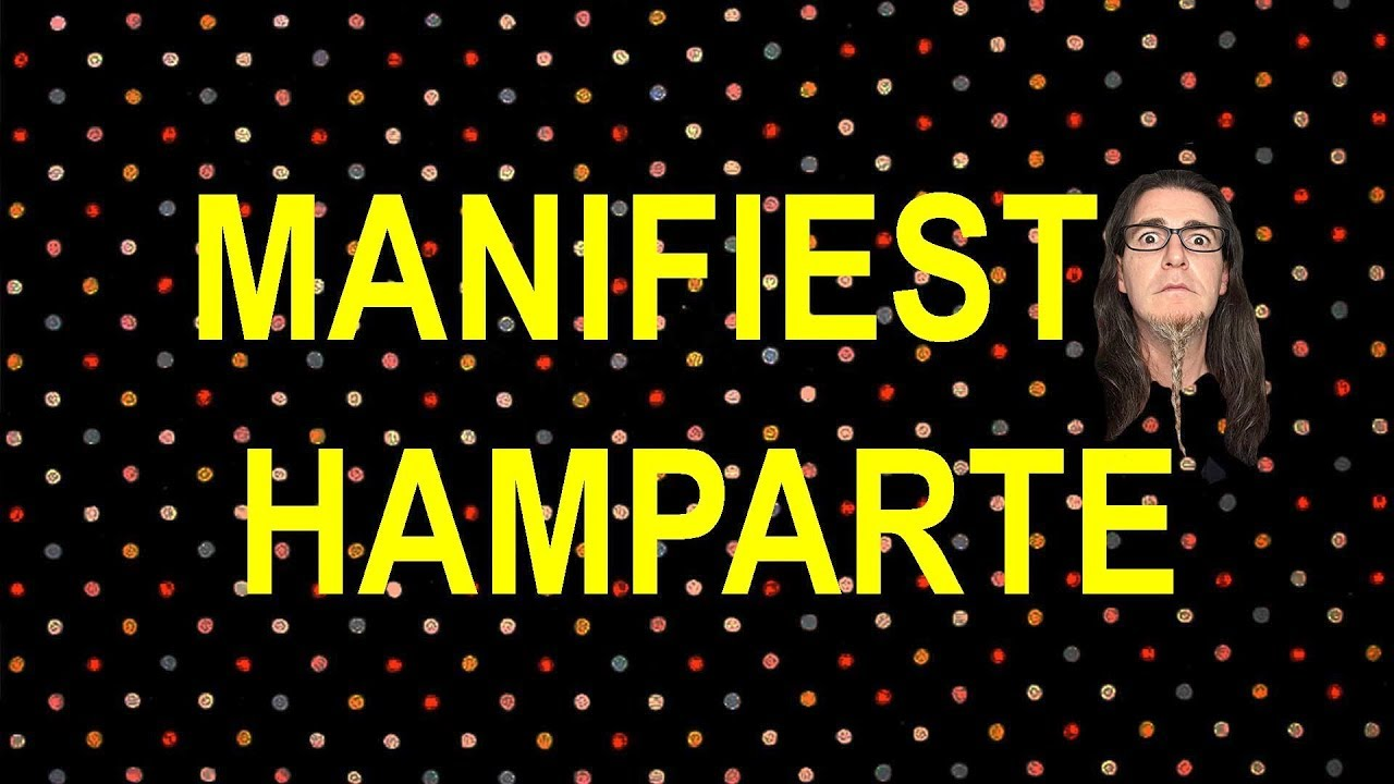 Definicion De Arte Mayor Manifesto Hamparte Definition And Examples