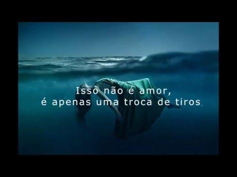 The Eden Project - Drowning [legendado/traduçao]