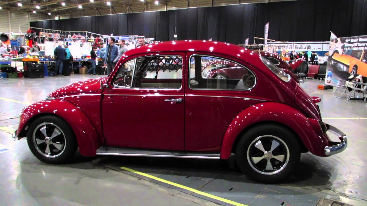 t file beetle new coupe red wiki volkswagen