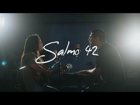 TWICE MÚSICA - Salmo 42 (TORI KELLY - Psalm 42 en español)