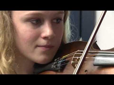 Fächerübergreifender Bachelor in Hannover - Schulmusik und mehr