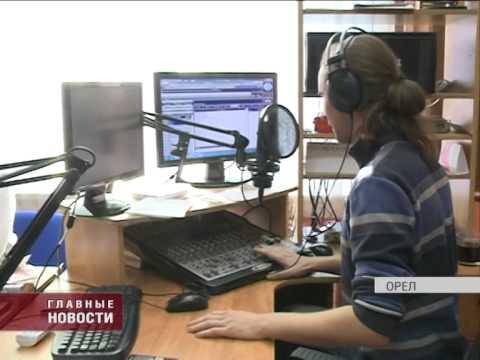 Cosmic Latte на ХИТ FM - Эфир 5 сентября