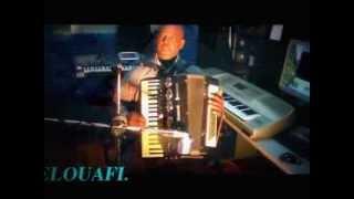 موسيقى مغربية رائعة .كاس البلار.