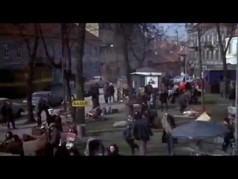 Action Movies 2014  Special Forces  New Action Movies 2014 Full HD