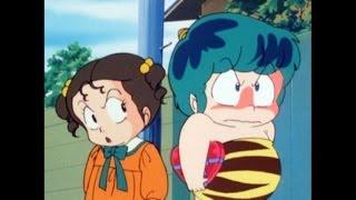 """おませな幼稚園児マコから、バレンタインデーのチョコをもらったテン。""""..."""