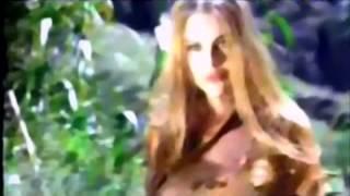 Xenia Seeberg - Heartbeat