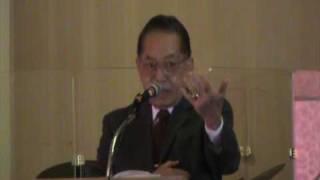 """""""Sangat Besar Anugerah-Mu"""" (video 1) -- 1 Timotius 1:12-17"""