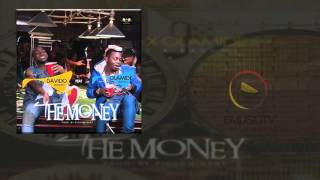 Davido - The Money Ft. Olamide (OFFICIAL AUDIO 2015)