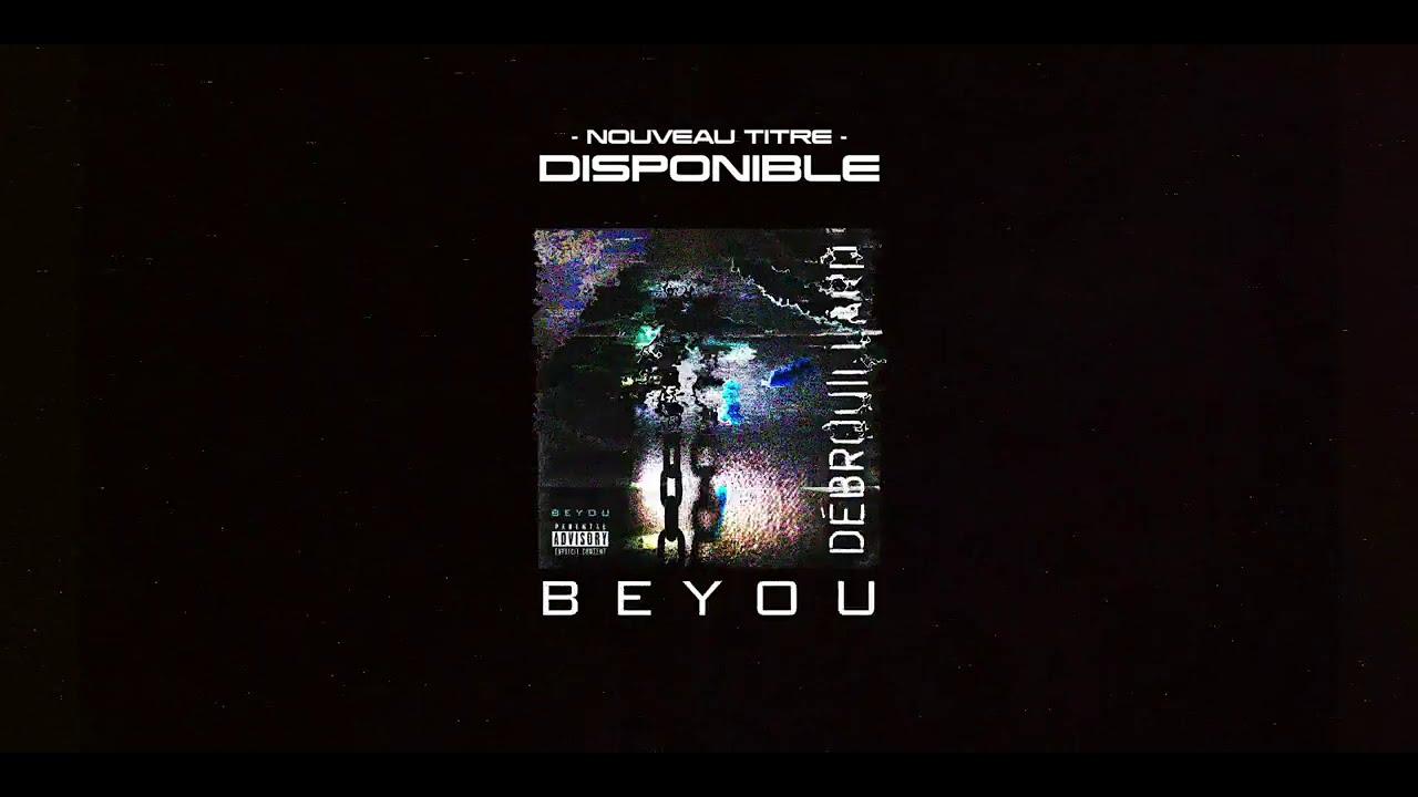 Download Beyou - Débrouillard (Audio Officiel)