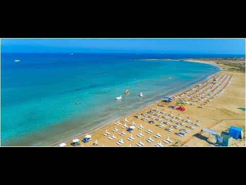 Северный Кипр как он есть. Религиозные войны, взрывы, ВНЖ за $20K
