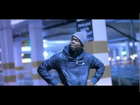 Ghetts - Insight