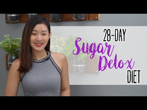 how-to-start-a-28-day-sugar-detox-plan-(lose-4%-of-weight-in-4-weeks)-|-joanna-soh