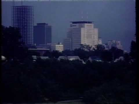 view-along-indianapolis-central-canal,-1968