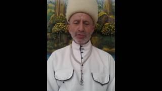 обращение Рамзану Ахматовичу Кадырову 2 № 5469 6000 1489 3879 Мастеркард Сбербанк России