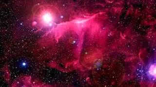 Dreams of dying stars-In orbit