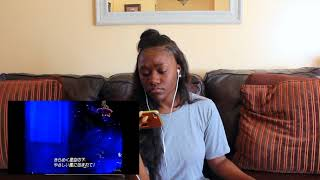 mariah carey underneath the stars live at the tokyo dome 1996 reaction