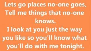 Butterflies Lucy Spraggan - Lyrics.mp3