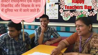 Happy Teachers Day wishes 5th September 2018