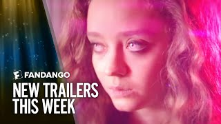 New Trailers This Week | Week 45 | Movieclips Trailers