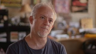 30 Years of Dateline: David O