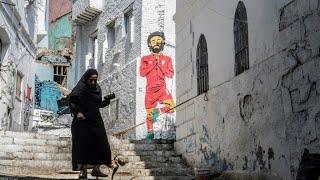 CAN-2019 : Quelles nouveautés pour cette édition en ÉGYPTE ?