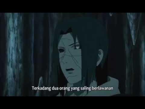 Story Wa Kata Mutiara Itachi Youtube