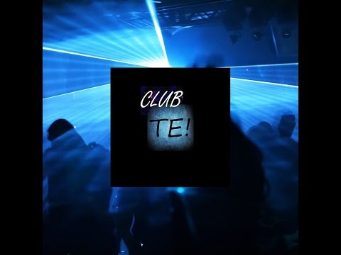 Club TE! New & Now - End Of Year Party Mix - December 2013