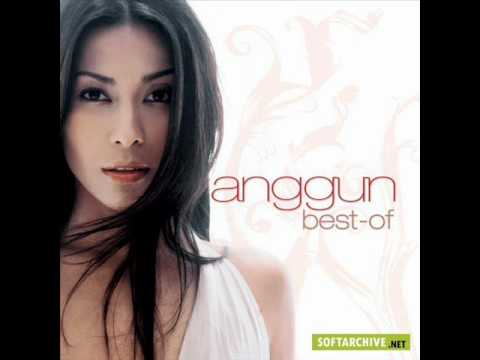 Anggun - Berganti Hati (Cover)