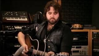 Randy Houser - In God's Time (Live From Nashville, 2011)