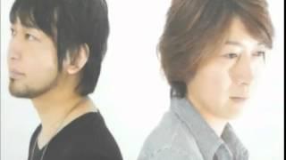 アニメ「月刊少女野崎くん」「おおきく振りかぶって」「CLANNAD」などで...