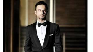 Video TARKAN YOU'RE MY EVERYTHING download MP3, 3GP, MP4, WEBM, AVI, FLV November 2017
