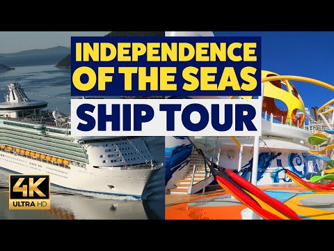 royal-caribbean-independence-of-the-seas-cruise-ship-tour