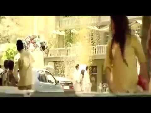  مقطع من فيلم الأكشن  بطولة سلمان خان مترجم 