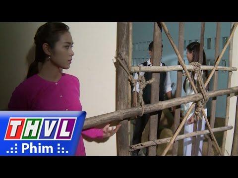 THVL | Ải mỹ nhân: Dương Cẩm Lynh, Diệp Bảo Ngọc ly gián vợ chồng Thúy Diễm